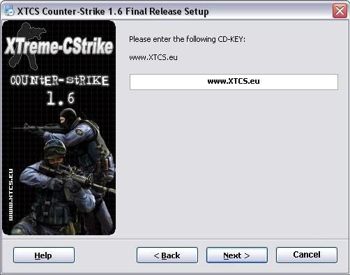B Скачать ключ к игре conter-b strike 1.6, скачать /b.